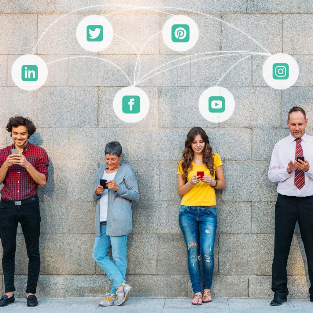 Beeld-Social-media-scan